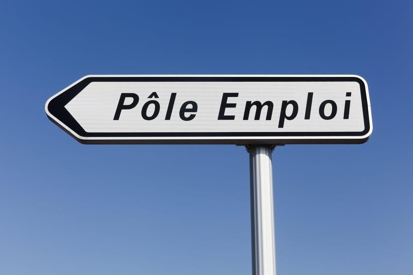 Demandeur d'emploi : utilisez votre CPF