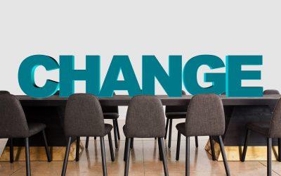 Nouveau dispositif : la transition collective pour les reconversions professionnelles